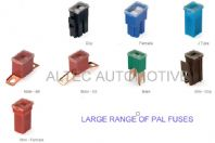 "PAL FUSES (Male, female, screwfit 48mm & 62mm) ----- New ""J"" Type now available"